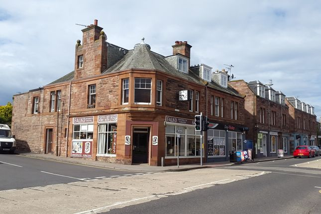 Thumbnail Restaurant/cafe to let in Stanley Road, Gullane