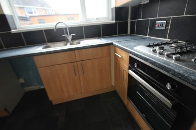 3 bed terraced house to rent in Briar Road, Thornaby, Stockton-On-Tees TS17