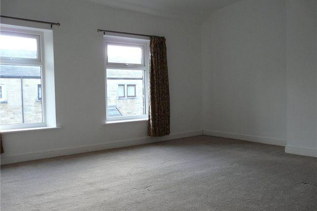 Bedroom 1 of Beech Street, Cross Hills, Keighley, North Yorkshire BD20