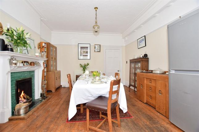 Dining Room of Yardley Park Road, Tonbridge, Kent TN9