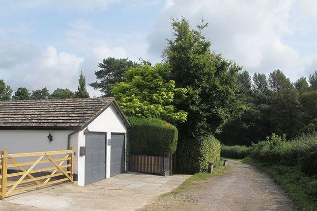 Photo 2 of North Common Lane, Landford, Salisbury SP5