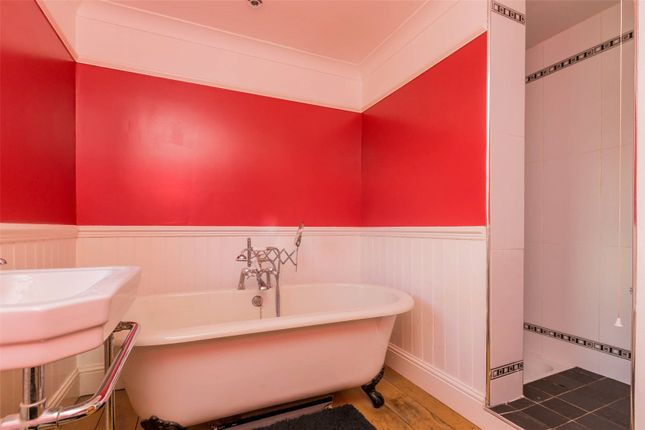 Bathroom of Wheel Lane, Grenoside, Sheffield, South Yorkshire S35