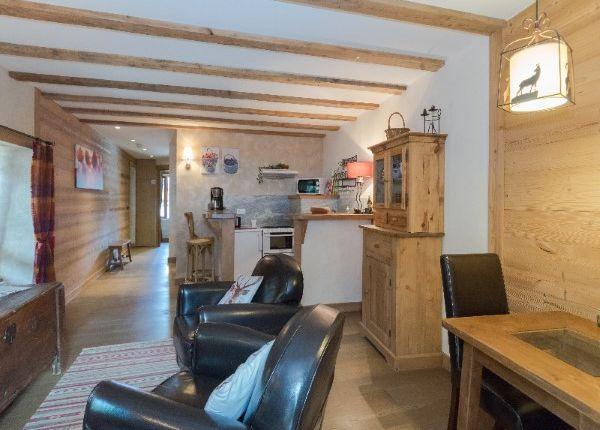 1 bed apartment for sale in 73210 Peisey Nancroix, Savoie, Rhône-Alpes, France