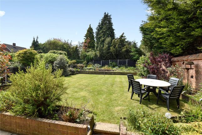 4 bed detached house for sale in Bridle Road, Maidenhead, Berkshire