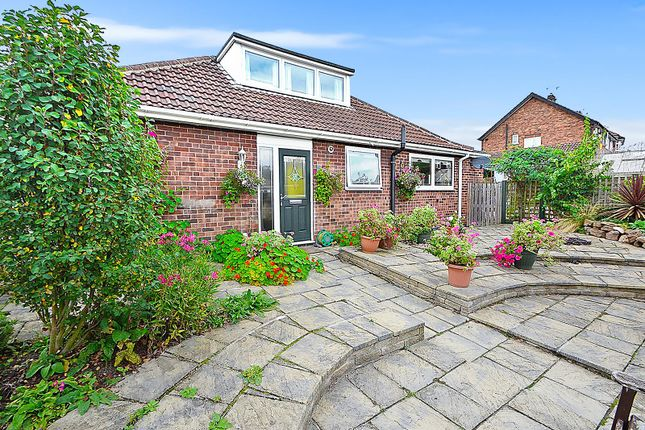 2 bed detached bungalow for sale in Spinney Rise, Toton, Beeston, Nottingham