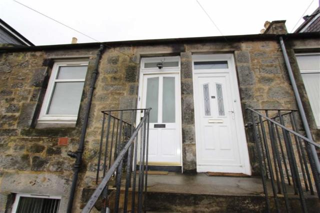 Thumbnail Flat to rent in 110C, Baldridgeburn, Dunfermline, Fife KY12,