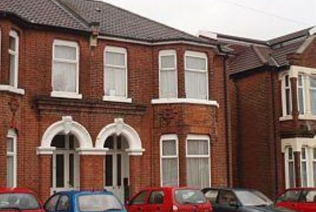 7 bed detached house to rent in Alma Road, Portswood, Southampton