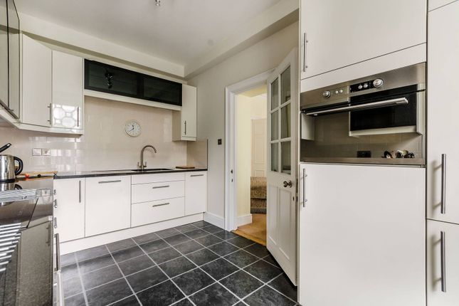 Thumbnail Flat to rent in Bloomsbury Square, Bloomsbury