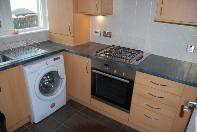 Thumbnail Property to rent in Myrtletown Park, Inverness, 5Je