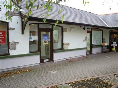 Thumbnail Retail premises to let in Unit 4, 55 Well Street, Ruthin, Denbighshire