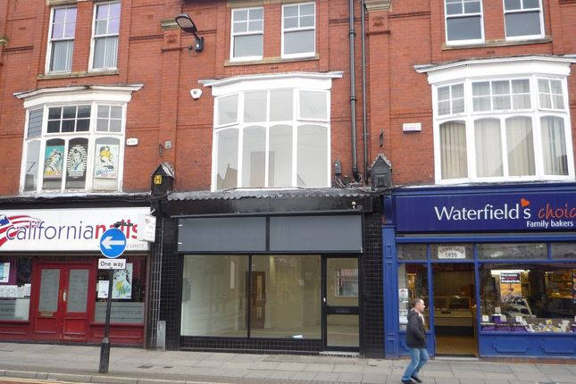 Thumbnail Office to let in Mesnes Street, Wigan