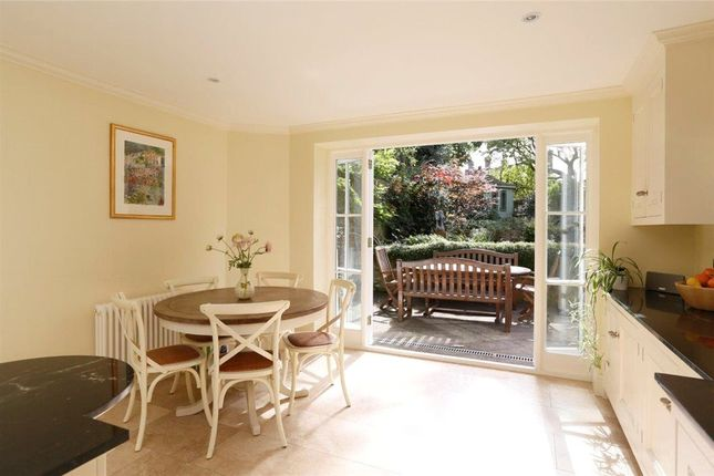 Picture No. 24 of Ridgway Place, Wimbledon SW19