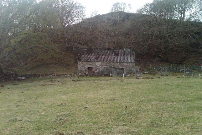 Picture No. 02 of Borrowdale, Arisaig, Inverness-Shire PH39