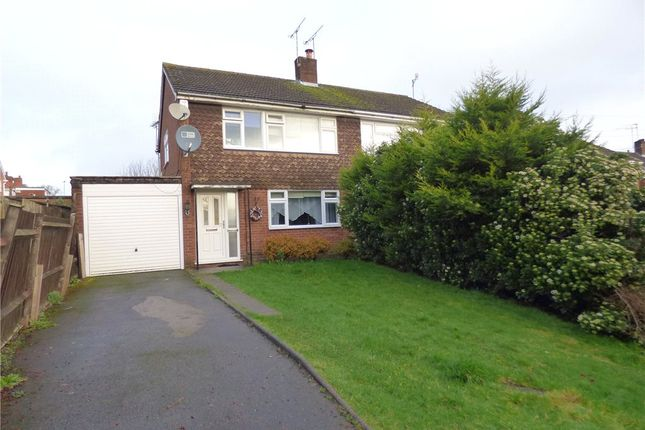 Picture No. 11 of Gaza Close, Coventry, West Midlands CV4