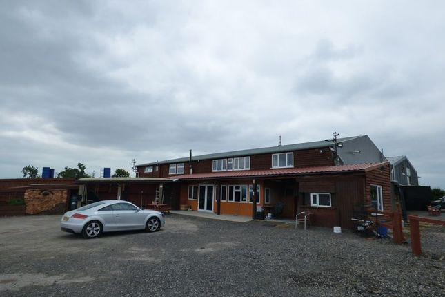 Thumbnail Property for sale in Longney Road, Hardwicke, Gloucester