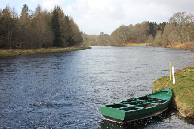Picture No. 02 of Lower Beauly Fishings, Lower Beauly, Beauly IV4