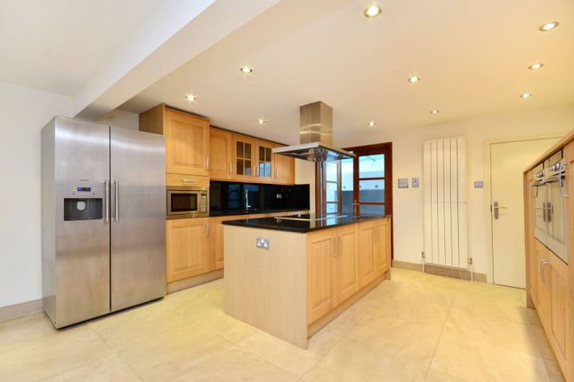 Thumbnail Property for sale in Colville Place, Fitzrovia