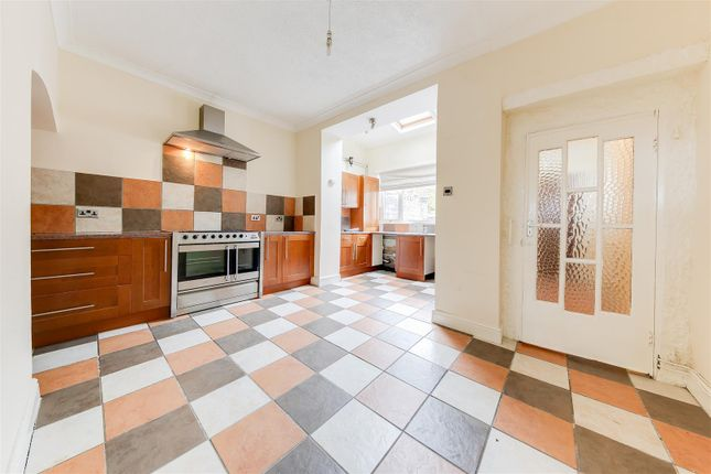 Terraced house to rent in Grane Road, Haslingden, Rossendale