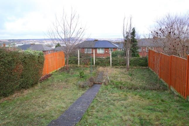 Picture No.12 of Manor Oaks Close, Sheffield, South Yorkshire S2