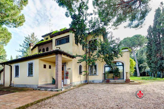 Thumbnail Villa for sale in Appia Antica, Rome City, Rome, Lazio, Italy