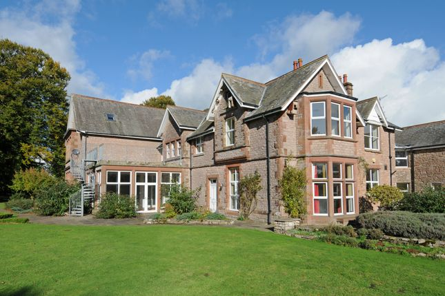 Thumbnail Country house to rent in Kirkby Stephen, Cumbria