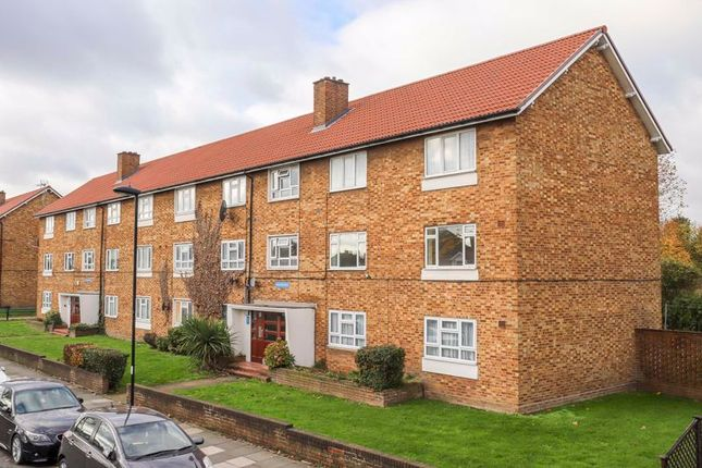 Photo 12 of Harington Terrace, Great Cambridge Road, London N9