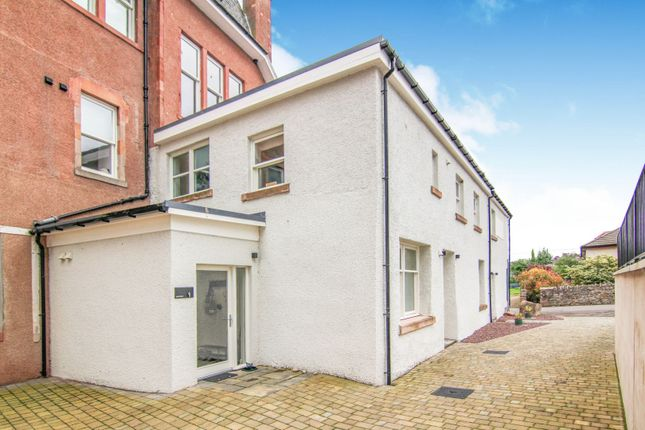 Flat for sale in Hawkhill Road, Fortrose