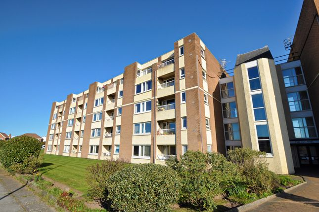 Thumbnail Flat to rent in The Channel, Burbo Way, Wallasey