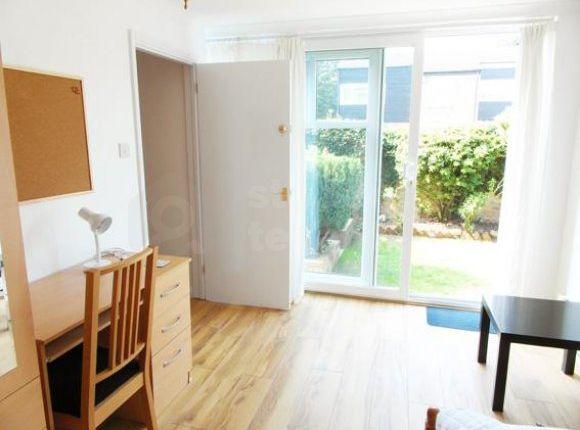Bedroom 4 (3) - Resized For Website