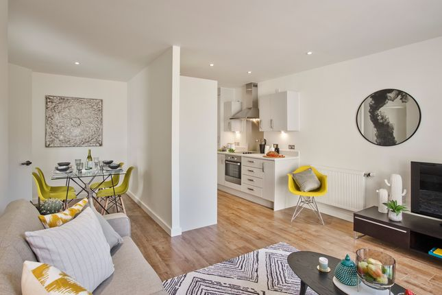 Flat for sale in Pinner Road, Harrow