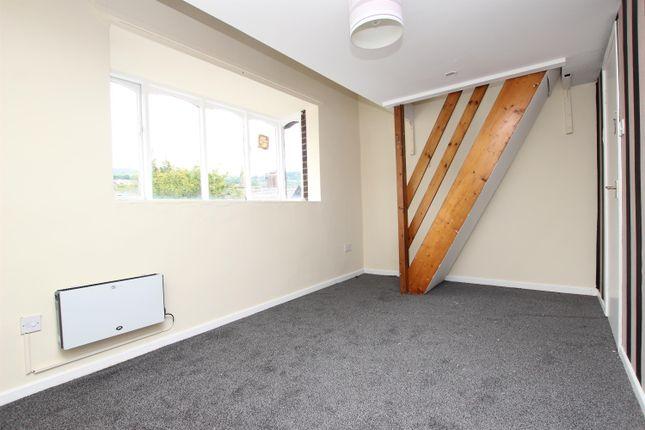 6 bed flat for sale in Bridge Street, Darwen BB3