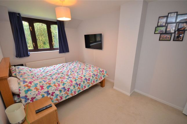 Bedroom 1 of Cambrian Way, Calcot, Reading, Berkshire RG31