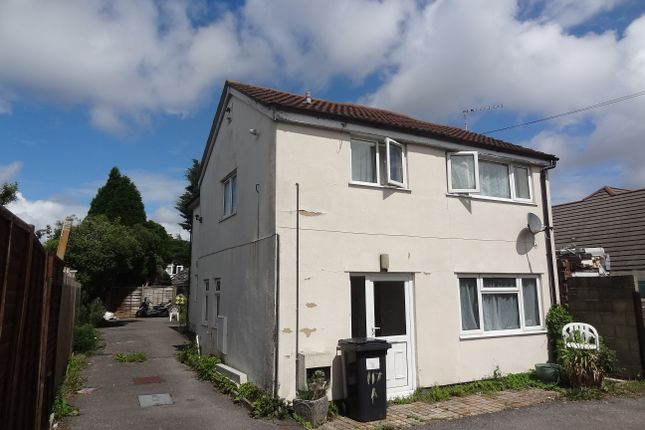 Thumbnail Detached house for sale in Haviland Road, Bournemouth