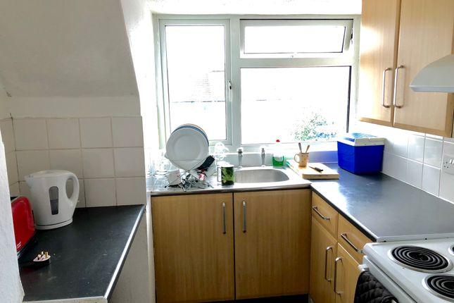 Kitchen of Portland Road, Hove BN3
