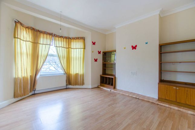 Thumbnail Property to rent in Verdant Lane, Hither Green
