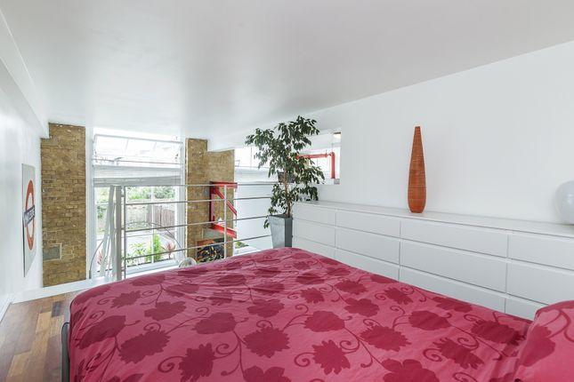 Image (12) of Assembly Apartments, Peckham SE15