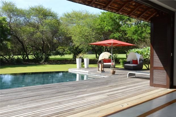 Thumbnail Property for sale in Tamarina Golf And Beach Estate, Tamarin Bay, Mauritius