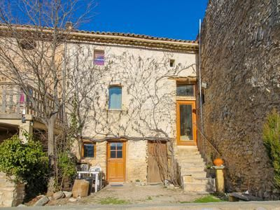 Thumbnail Property for sale in Ferrassieres, Drôme, France
