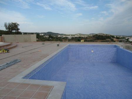 Image 28 4 Bedroom Villa - Central Algarve, Sao Bras De Alportel (Jv101459)