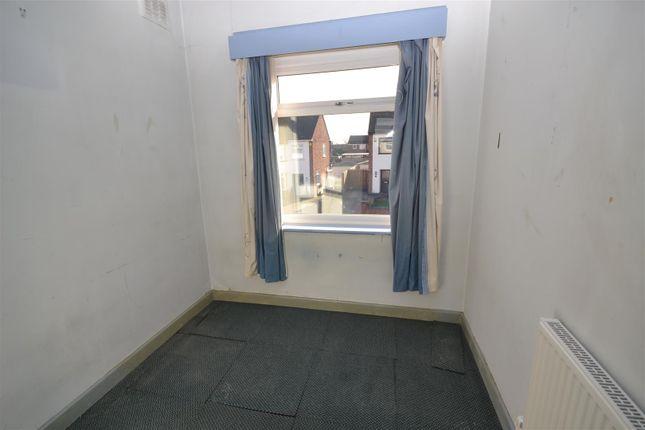Bedroom Three of Comrie Close, Wyken, Coventry CV2