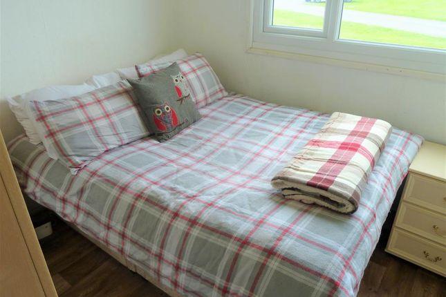 Bedroom 1 of Links Avenue, Mablethorpe LN12