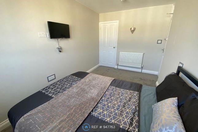 Room to rent in Jessop Road, Stevenage SG1