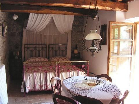 Picture No.06 of Valtiberina Estate, Umbria, Italy