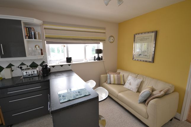 Kitchen View 3 of Bryn Twr, Abergele LL22