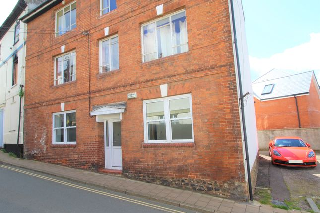 Thumbnail Office for sale in Gold Street, Ottery St. Mary
