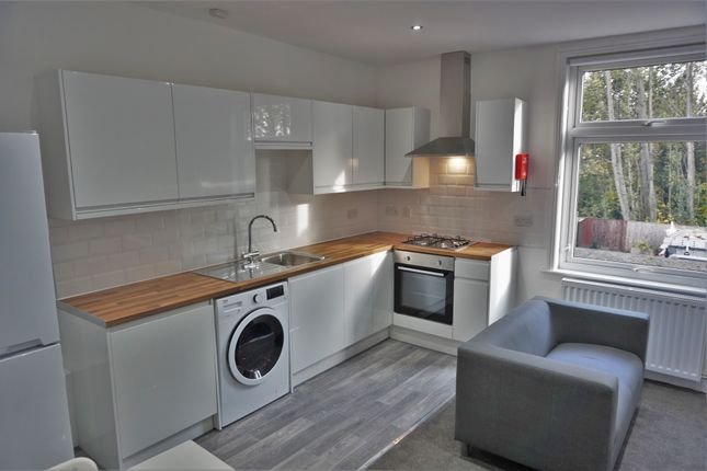 Open Plan Living of Aberford Road, Woodlesford LS26