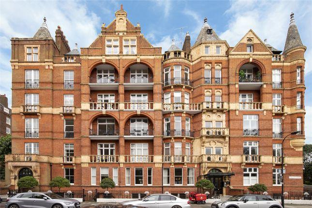 Thumbnail Flat for sale in Hurlingham Court, Ranelagh Gardens, London