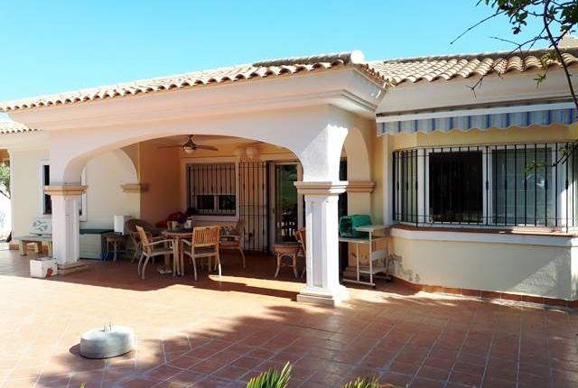 3 bed villa for sale in Alicante, Alicante, Spain
