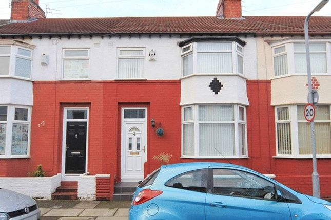 Photo 14 of Corndale Road, Mossley Hill, Liverpool L18