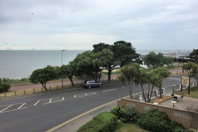 2 bed flat for sale in Marine Parade East, Clacton-On-Sea
